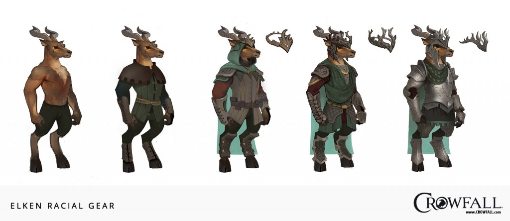 Crowfall ElkenGear Watermark-1024x444