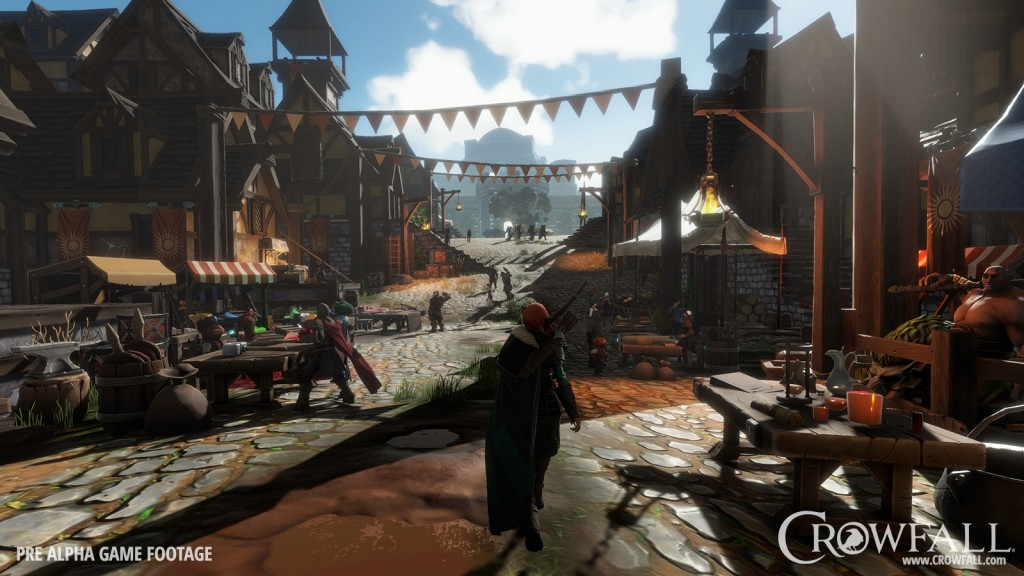 Crowfall GameFootage 05 Watermarked-1024x576