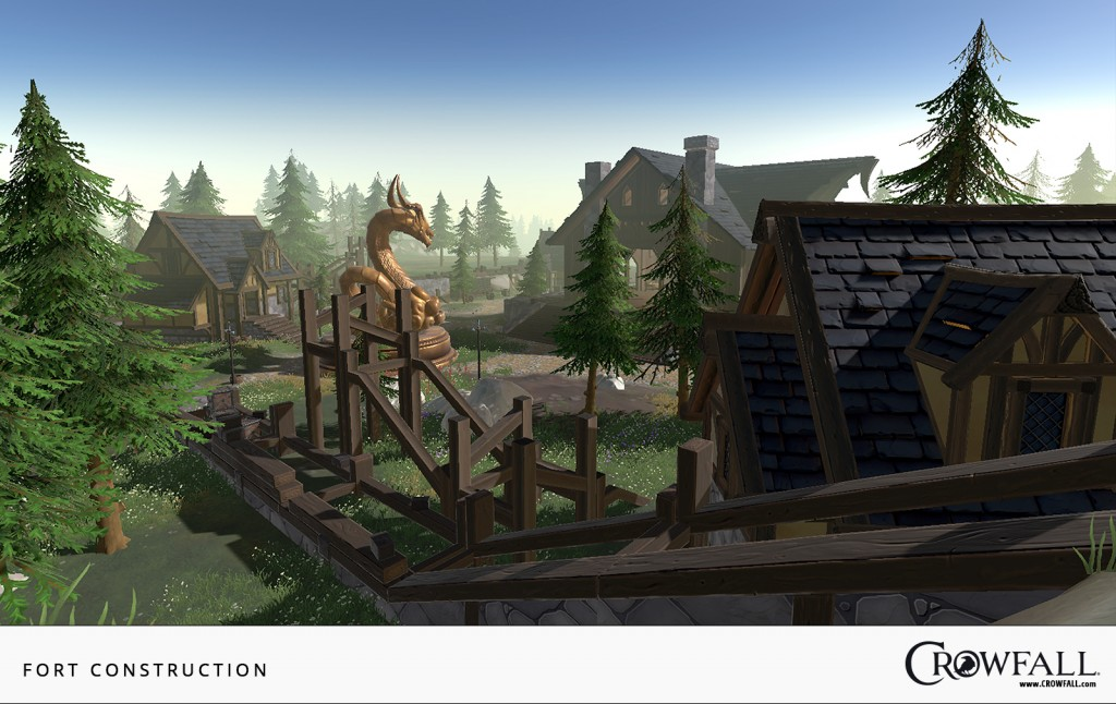 Crowfall Construction Fort01 Watermarked-1024x646