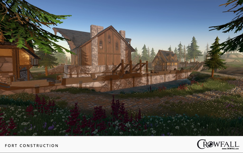 Crowfall Construction Fort02 Watermarked-1024x646