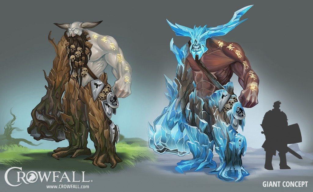 Crowfall Giant Watermarked-1024x628