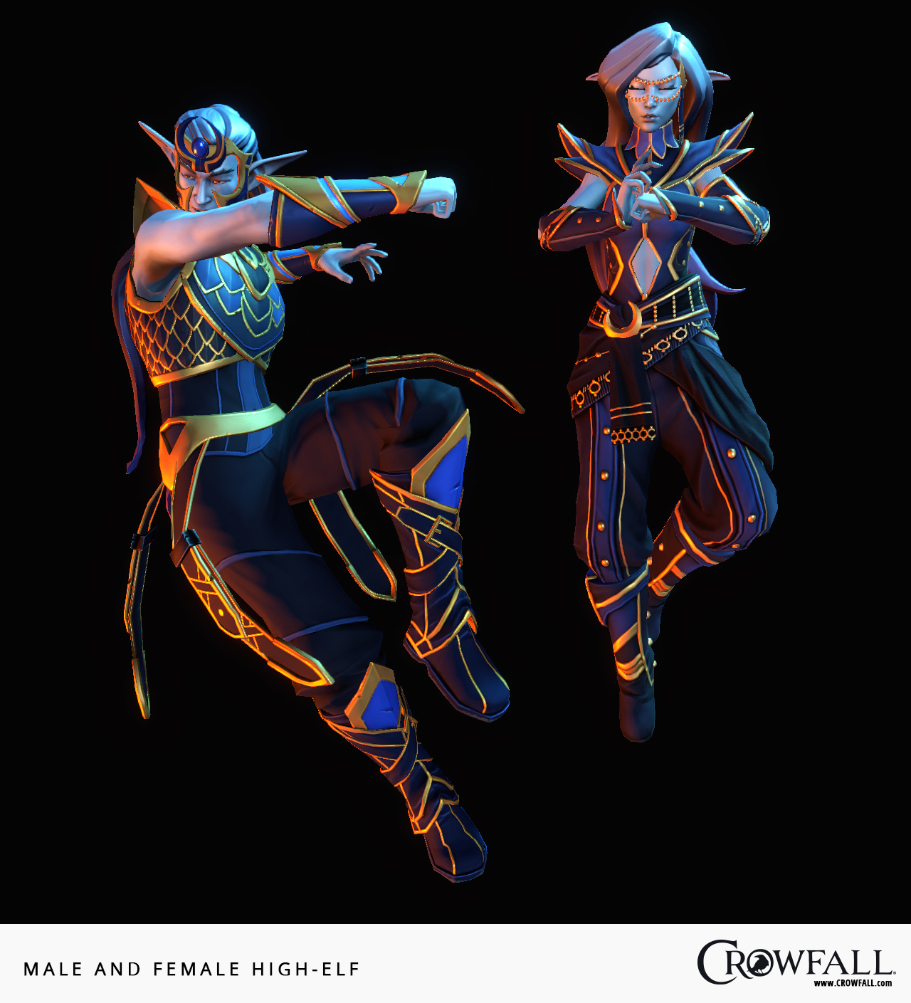 HighElf Render Watermarked