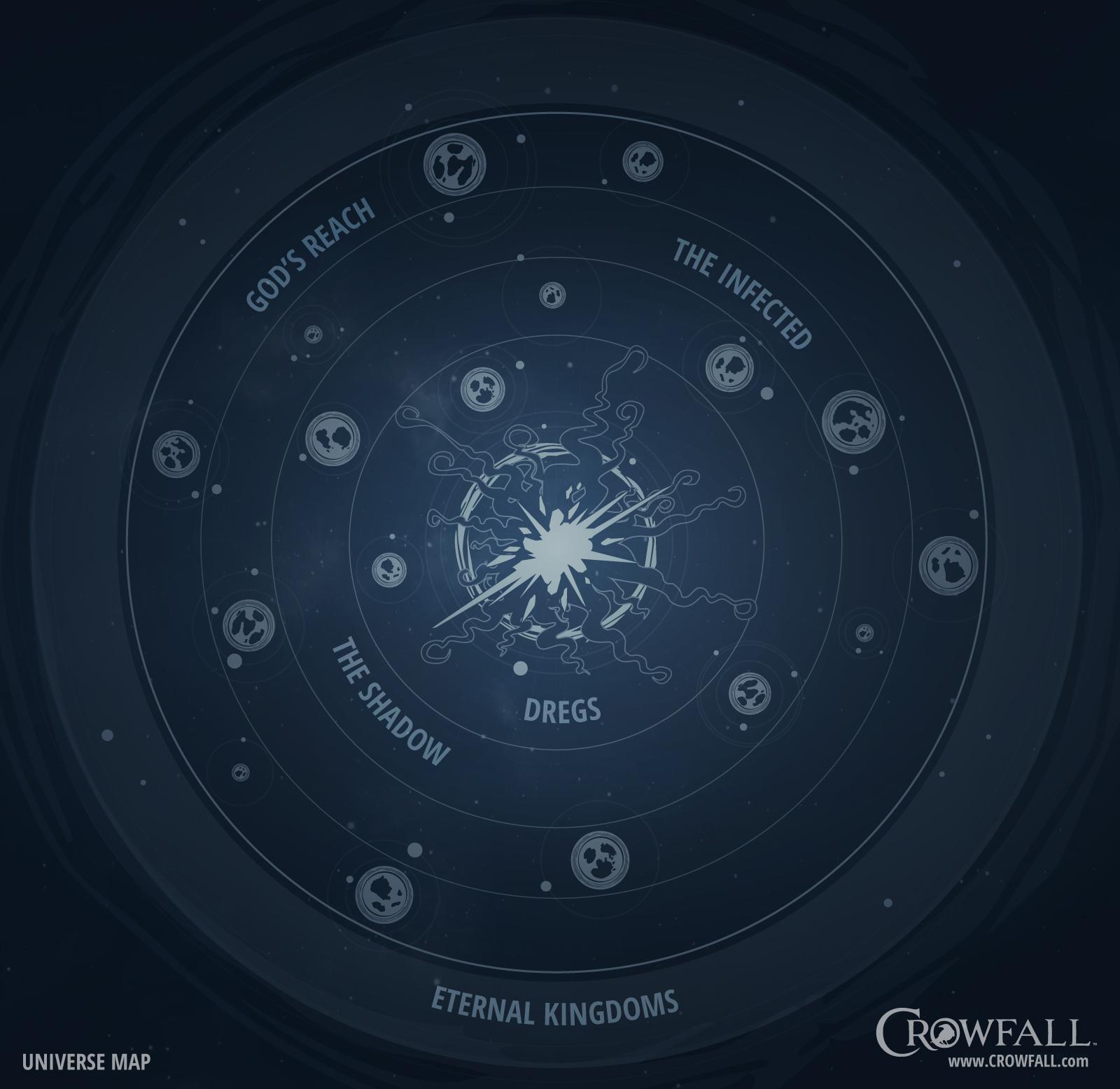 Crowfall_UniverseMap.jpg