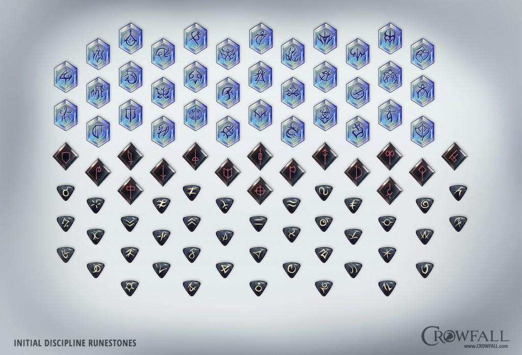 CF RuneStoneArranged-1024x698