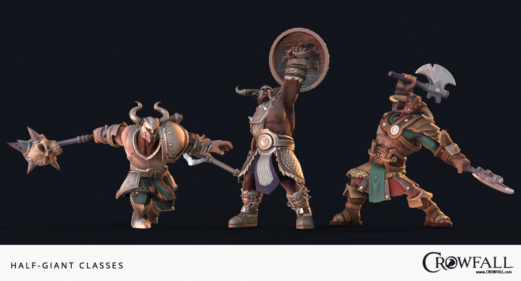 HalfGiant Classes-1024x553