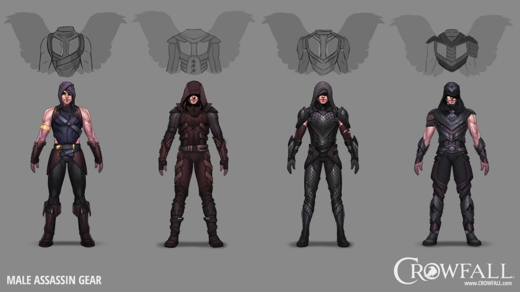 Assassin Male Equipment 1600wide Watermarked-1024x576