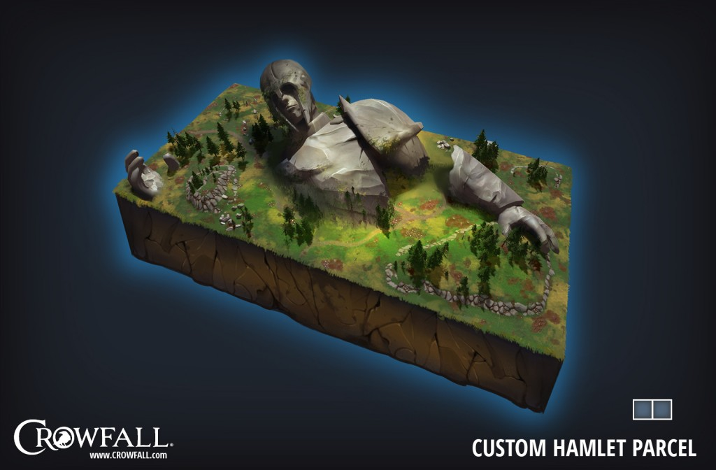ParcelArt 2Cell CustomHamlet-1024x672