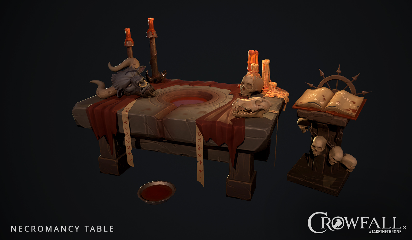 Crowfall NecroTable Watermarked