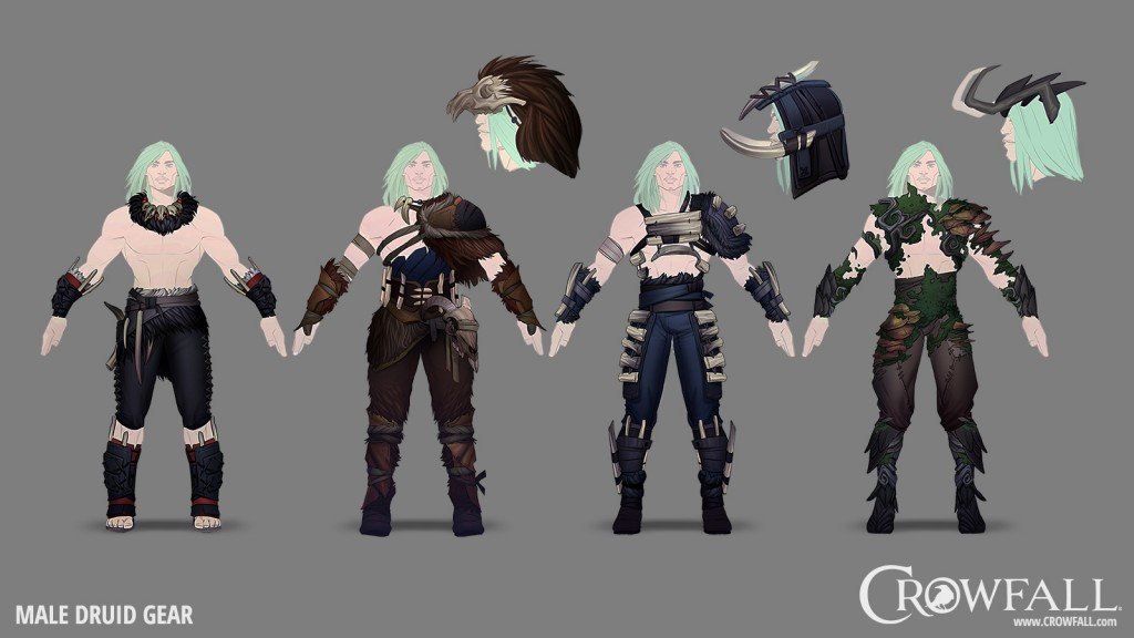 Druid Male Equipment 1600wide Watermarked-1024x576