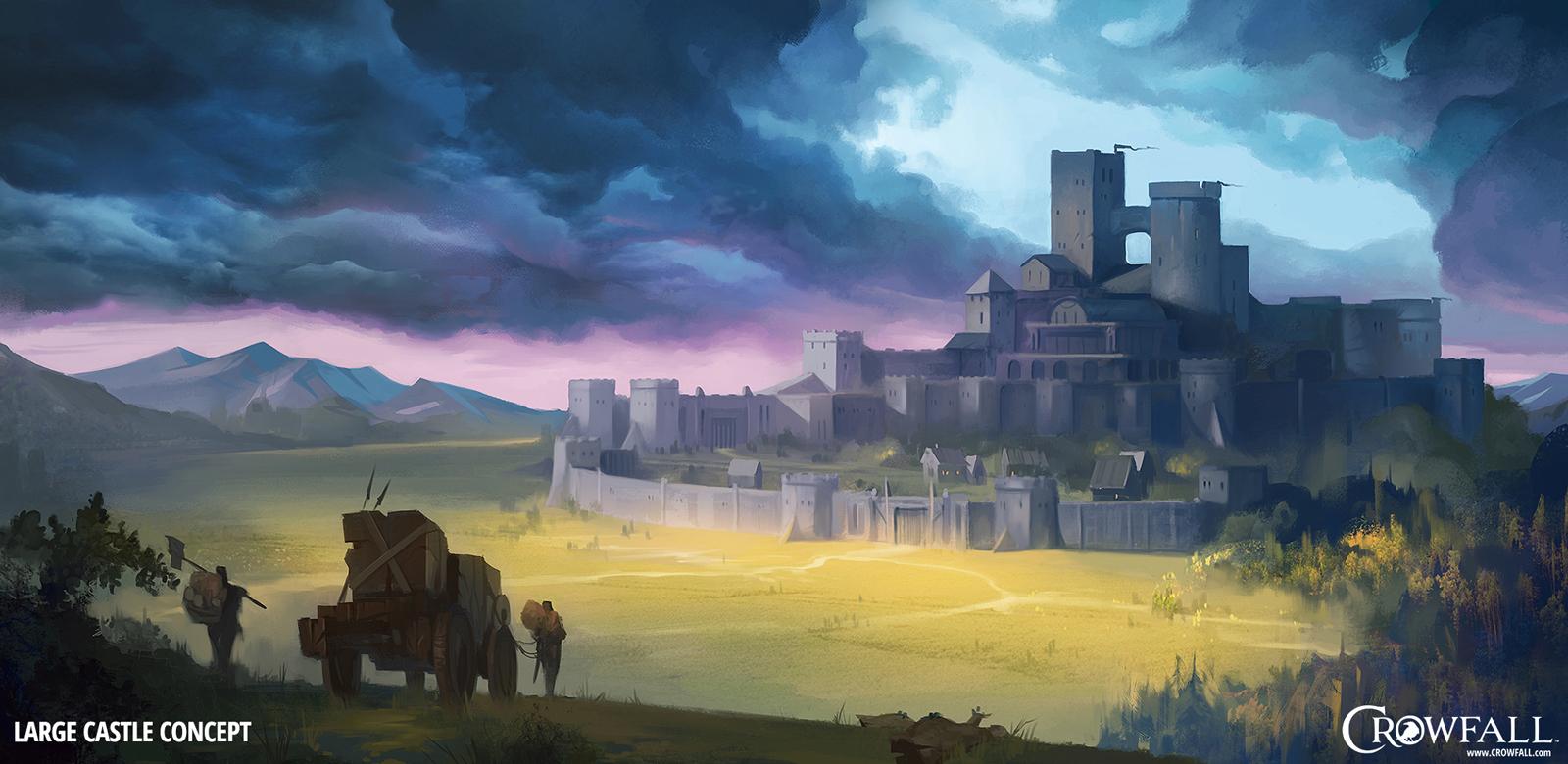 sky game of thrones englisch