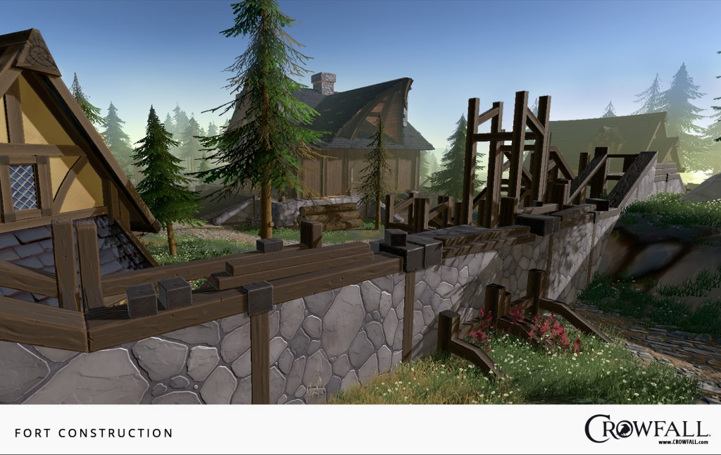Crowfall Construction Fort03 Watermarked-1024x646