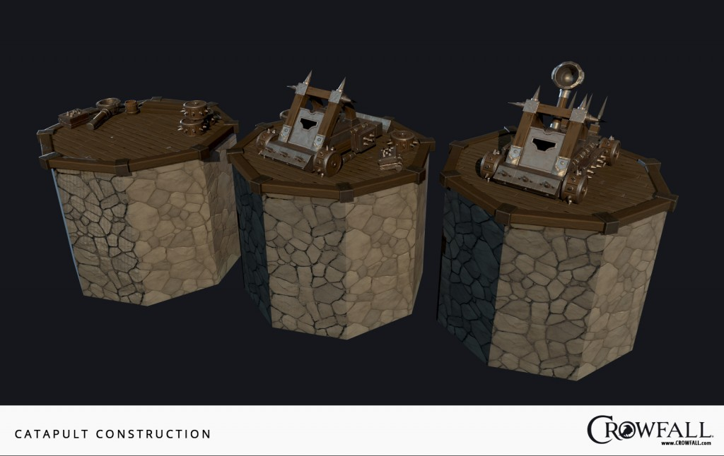 Crowfall Construction Catapult Watermarked-1024x646