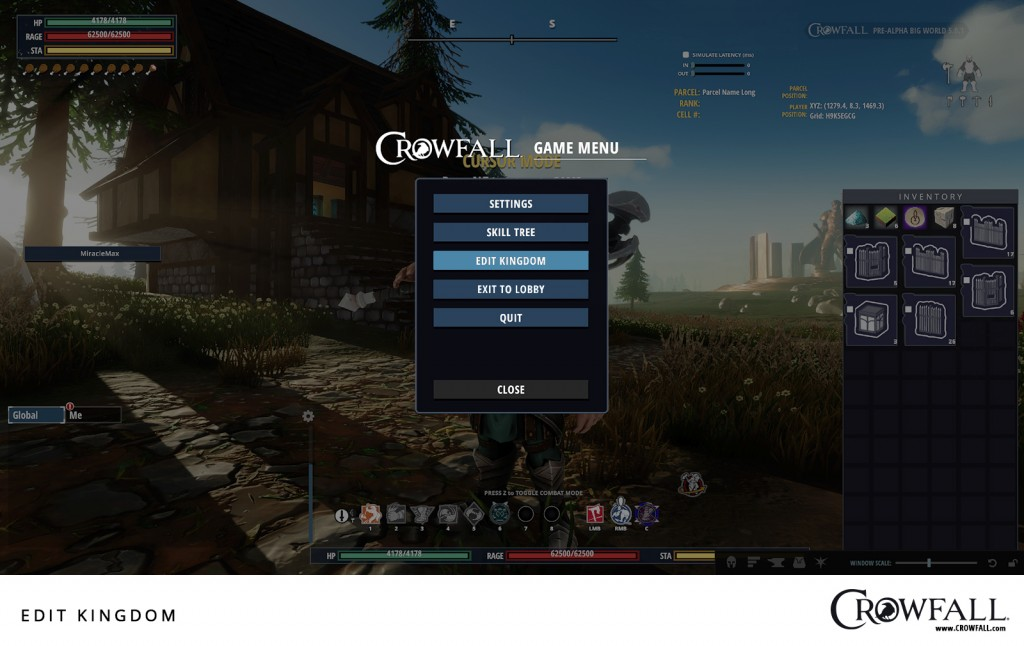 Crowfall EditKingdom Watermarked-1024x646