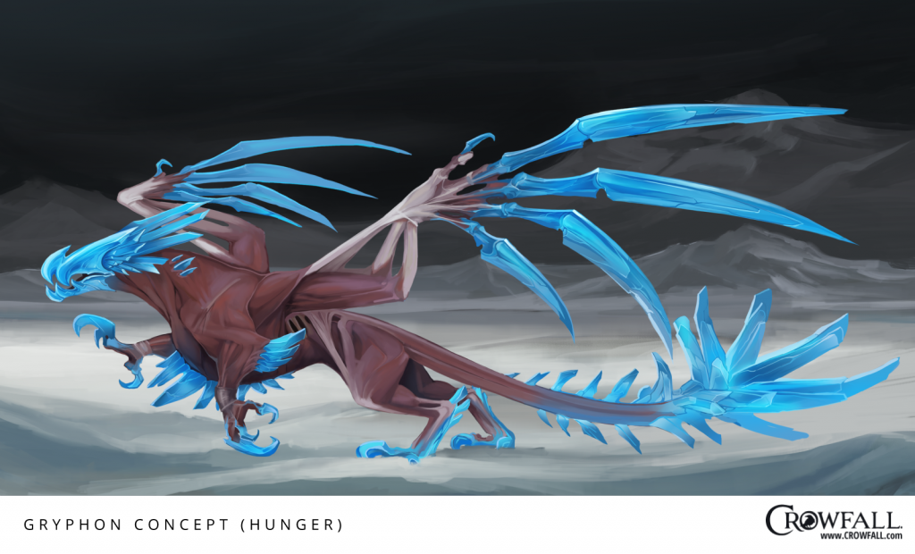 Concept GryphonHunger-1024x620