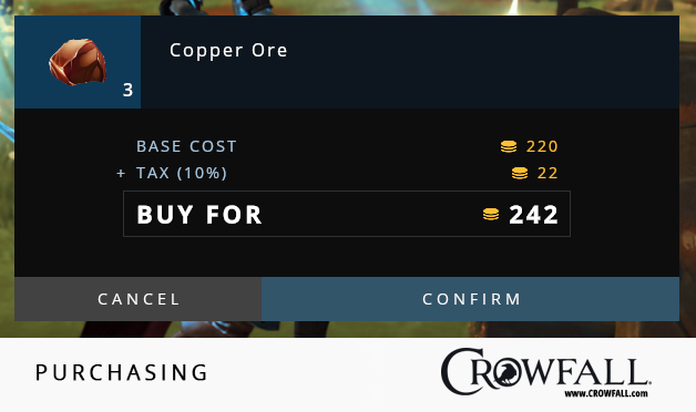purchasing screenshot