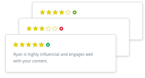 CRM manage-relationships--starratings@2x