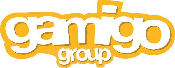 gamigo-group-logo