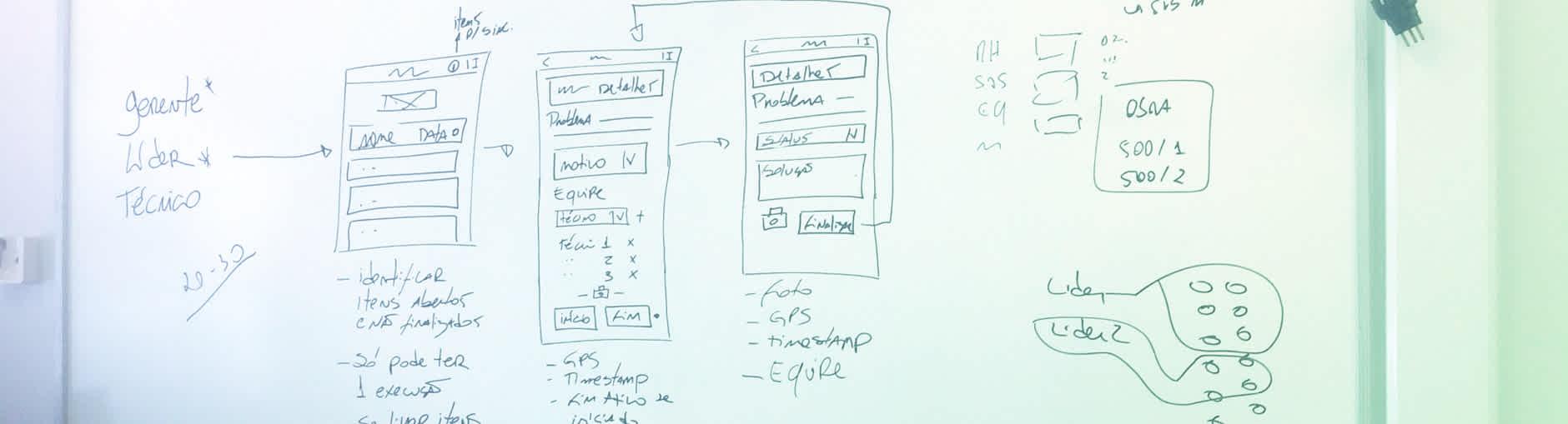 App Di Design mobile app design and development - atah digital
