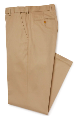 flat-front-performance-non-iron-cotton-khaki-pant-in-tan