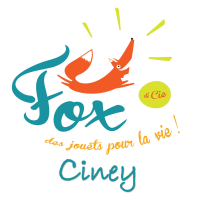 Fox & cie - Ciney