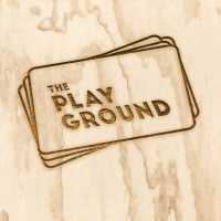 Logo The Playground
