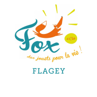 Fox & Cie - Flagey