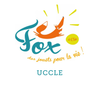 Fox & Cie - Uccle
