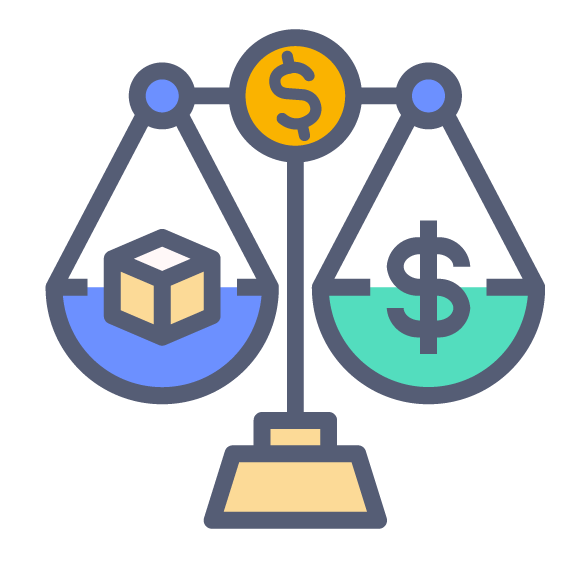 Stablecoin icon 01 Large