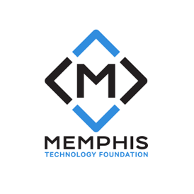 Memphis Technology Foundation