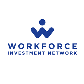 Workforce Investment