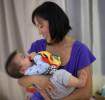 Prendas básicas de ropa para bebé de 4 a 6 meses