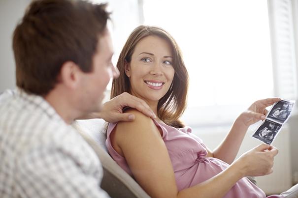 Paternidad y cómo criar a un hijo a futuro