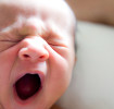3 consejos sobre cómo dormir a un bebé