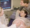 Prácticos ejercicios para embarazadas