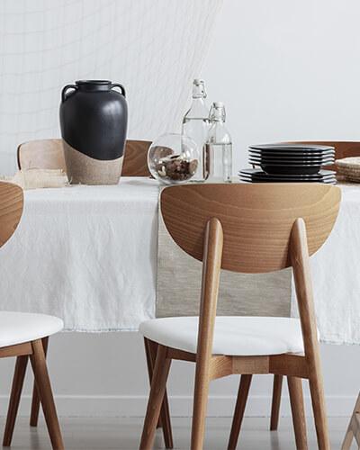 Homewares Cookware Home Decor Qantas Rewards Store Nz