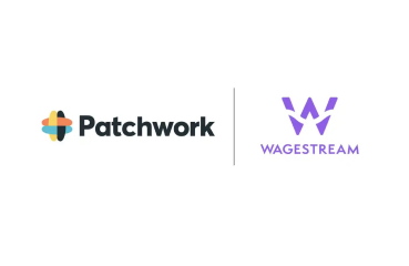Patchwork and Wagestream partner to give workers access to instant pay