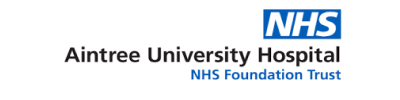 Aintree University Hospital NHS Foundation Trust