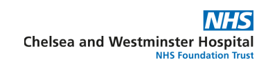 Chelsea and Westminster Hospital NHS Foundation Trust