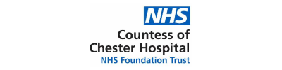 Countess Of Chester Hospital NHS Foundation Trust