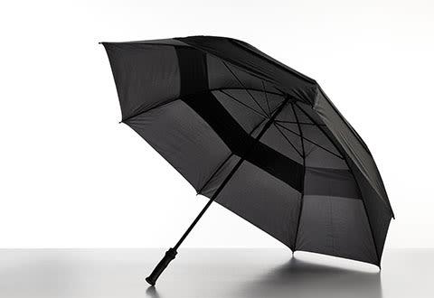 Wind Resistant Golf Umbrella