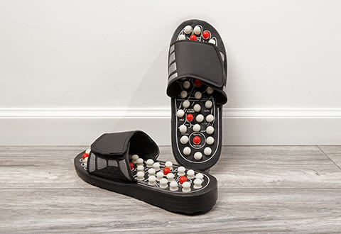 Acupressure Massage Sandals