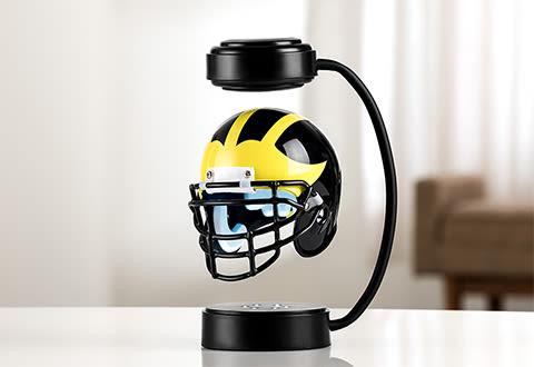 NCAA Hover Helmet