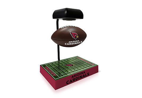 NFL Hover Football