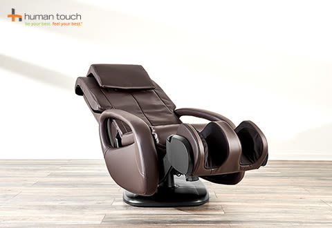 Human Touch WholeBody® 7.1 Massage Chair