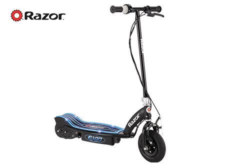 Razor® LED Electric Scooter