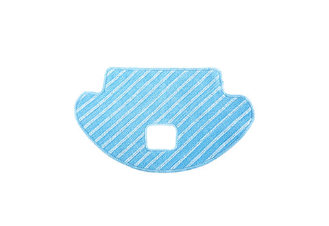 Replacement Micro-Fiber Mopping Pads for ECOVACS® DEEBOT OZMO 610