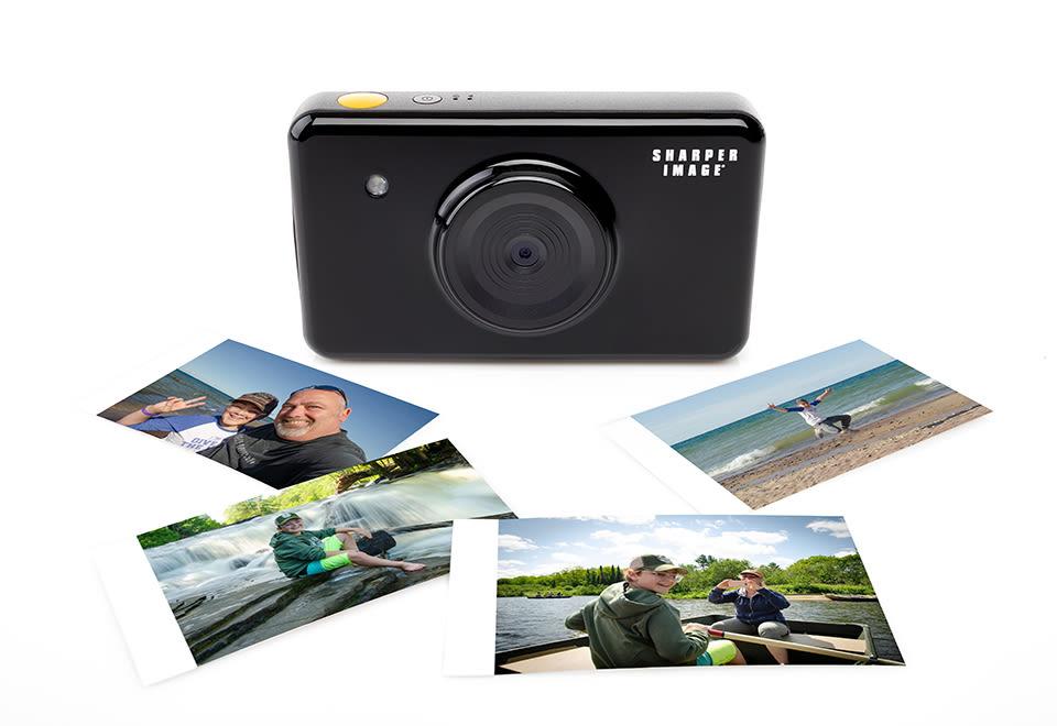 29+ Sharper Image Camera App  Images