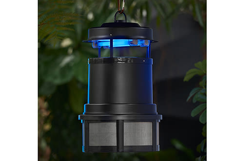 1 Acre Flying Insect and Mosquito Trap