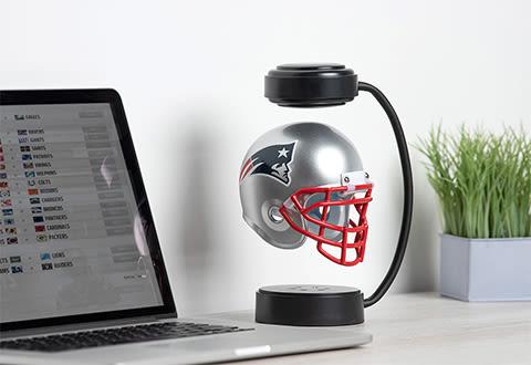 NFL Hover Helmet