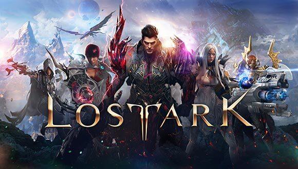 Game pics com Amazon Games